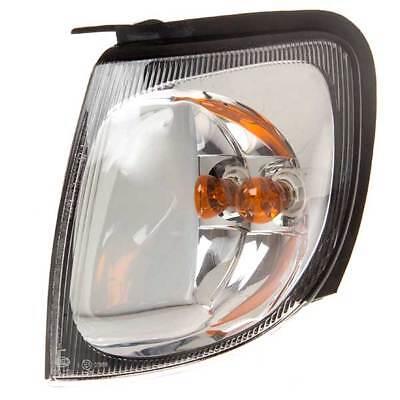 with lamp base Bulb Technology 12V Left HELLA 2BA 964 255-011 Indicator