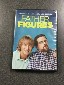 Father-Figures-DVD
