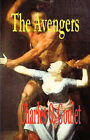 The Avengers by Charles O Goulet (Paperback, 2008)