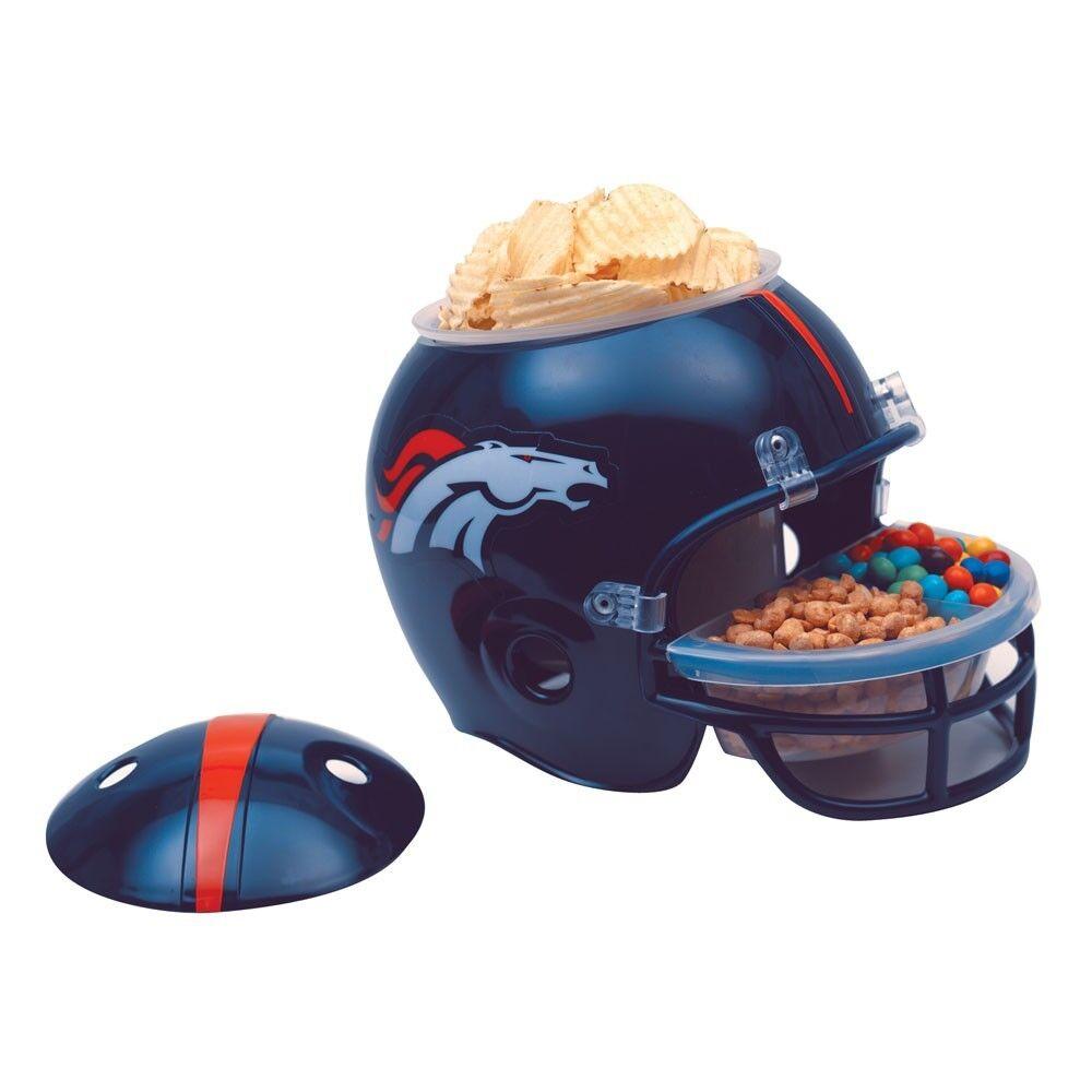 Broncos-snack-helmet
