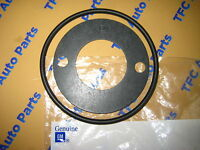 Chevrolet Gmc Buick Caddy 5.7 Oil Filter Adapter Gasket Kit Genuine Gm