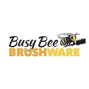 Busy Bee Brushware Pty Ltd