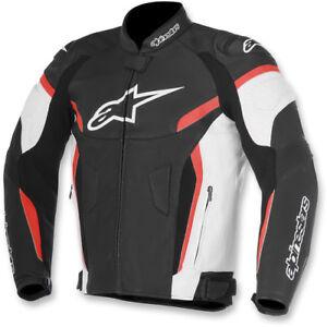 Alpinestars-GP-Plus-R-V2-Airflow-Leather-Jacket-Size-56-Black-White-Red-46