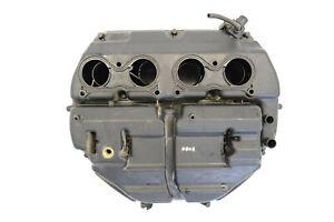 2002-HONDA-CBR-954RR-FIREBLADE-AIR-FILTER-BOX-hmmcje1