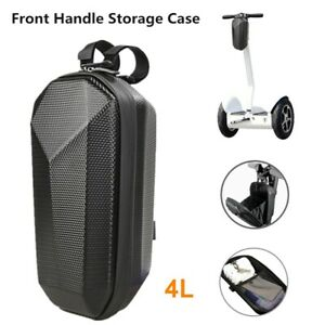 "14-22/"" Folding Bikes Bicycle Scooter Waterproof Carry Storage Bag Travel Pouch"
