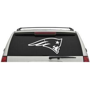 New-England-Patriots-Logo-Window-Wall-Glass-Door-Car-Truck-Vinyl-Sticker-Decal