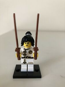 Lego-Minifgures-Lego-Ninjago-Movie