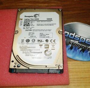 Dell-Latitude-E6430-500GB-Solid-State-Hybrid-Drive-Windows-7-Ultimate-64