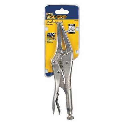 Irwin Vise-Grip 2051100 9-in-1 Multi-Tool Screwdriver