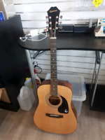 Acoustic Guitar Kijiji In Oshawa Durham Region Buy Sell Save With Canada S 1 Local Classifieds