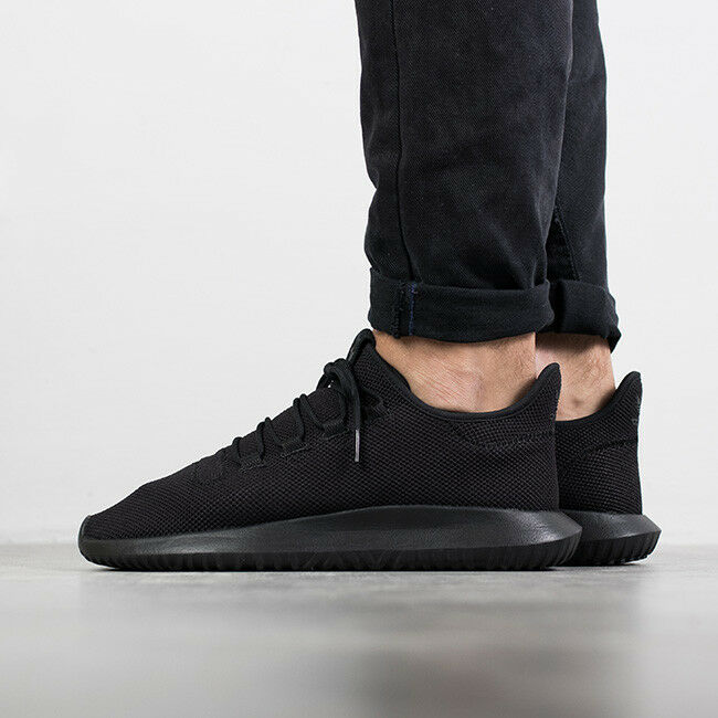 HERREN SCHUHE SNEAKERS ADIDAS ORIGINALS TUBULAR SHADOW [CG4562]