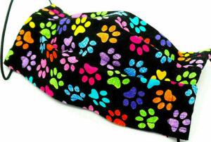 Öko-Tex Community-Maske Mundbedeckung Mundmaske Maske   Etsy