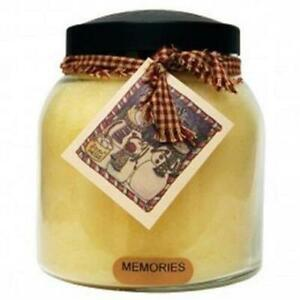 Keepers-of-the-Light-Candle-Memories-34-oz-Papa-Jar-Tag