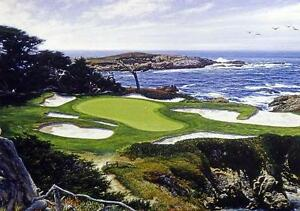 Larry-Dyke-034-The-15th-at-Cypress-Point-034-Golf-Print
