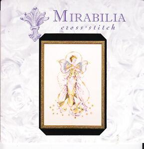 MD-Mirabilia-Nora-Corbett-design-cross-stitch-pattern-Junes-Pearl-Fairy-MD-52