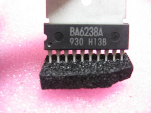 ic BA6238A ci BA 6238 A