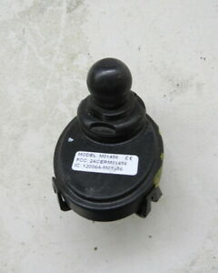 2015-SKIDOO-EXPEDITION-SPORT-900-DESS-Ignition-Safety-Switch-OPS1070