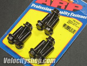 ARP-Pressure-Plate-Bolts-Acura-Honda-B-Series-B16A-B18C