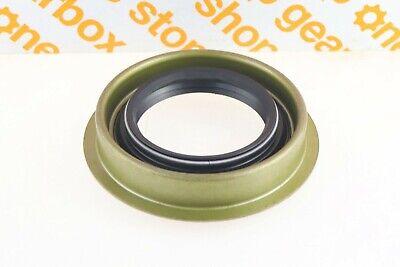 Crown Automotive 52067595 Pinion Seal