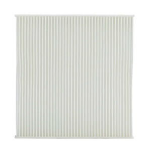 80292-SDA-407 Activated Carbon Cabin Air-Filter for  Acura X4W5