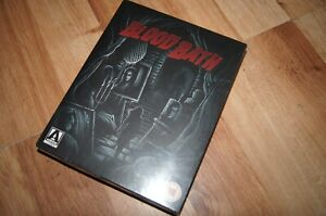 blood-bath-arrow-video-blu-ray-disc-B-amp-W-horror-film