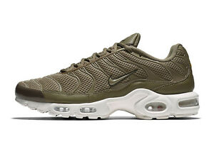 super popular 599ef 73d98 Image is loading 2017-Nike-Air-Max-Plus-TN-1-BR-