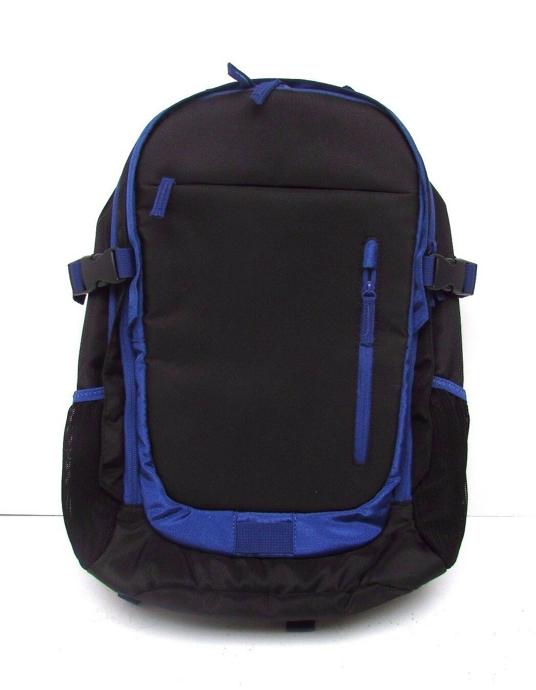 Jansport Backpack Black Staples- Fenix Toulouse Handball 1a7003ebf8d28