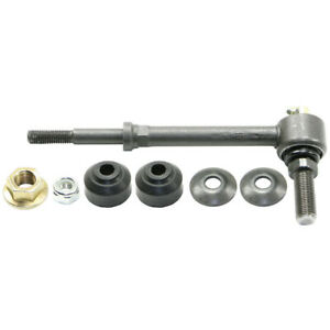 Moog K750581 Stabilizer Bar Link Kit