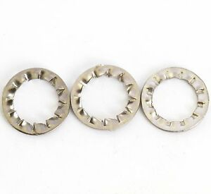 M2-M12-A2-STAINLESS-STEEL-INTERNAL-SERRATED-SHAKEPROOF-WASHERS-LOCK-WASHER