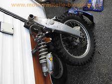 Ersatzteile 2001 Yamaha YZF YZ WRF WR 250 400 450 426 F: 1x Schwinge swing-arm