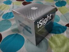 Apple iSight Mac FireWire Video Camera NEW SEALED Shrinkwrap M8817LL/B M9330LL/B