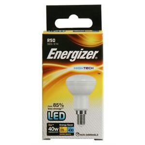 Ampoule-reflecteur-6w-LED-SES-E14-R50-2700k-blanc-tres-chaud-Energizer-s9014