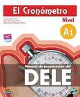 El Cronómetro A1 + CD von Miguel Sauras Rodríguez-Olleros, Esther Domínguez Marín und Iñaki Tarrés Chamorro (2010, Taschenbuch)