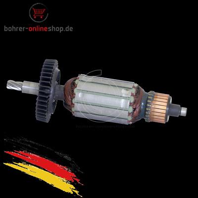 DeWalt dw566 Kit Réparation 487047-49