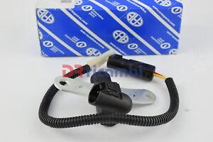 Sensor-Motor-Giro-und-Fase-Dacia-Nissan-Renault-Suzuki-Era-550844A