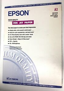Epson-S041079-Matte-Paper