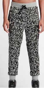 6227ced243be Nike Air Max Pivot Graphic Shatter Print Jogger Pants cuffed men ...