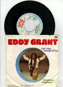 Eddy-Grant-can-t-get-enough-of-you-1981