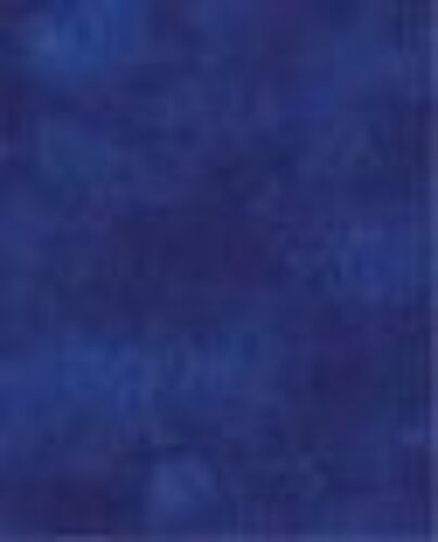 Moda Marbles Fabric  ~   1//2 yard ~ Royal Blue  # 6699