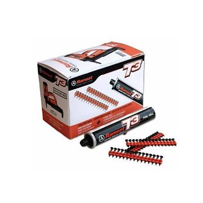 "FOR USE TF1200 /& TF1100 NAIL GUNS RAMSET FPP034 3//4/"" 1000PCS BRAND NEW"