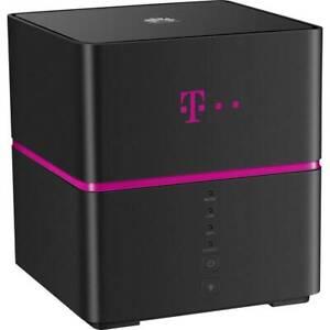 Telekom Speedbox WLAN mobiler LTE Router 2.4/5 GHz B529s-23a sw3130 Hotspot