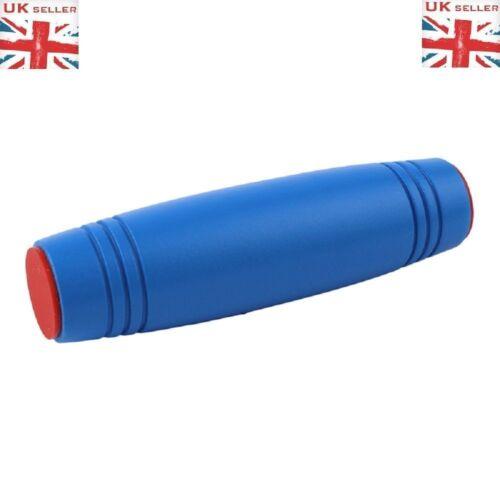 Mokuru mobar Fidget Tumbler rollver Bastone di legno FLIP stress reliever Desktop Toys