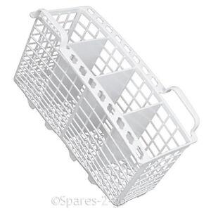 HOTPOINT-INDESIT-Dishwasher-Slim-Cutlery-Basket-Rack-Slimline-C00063841