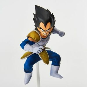 DRAGON-BALL-Z-VEGETA-BWFC-WORLD-FIGURE-COLOSSEUM-2018-BANPRESTO-NEW-PRE-ORDER