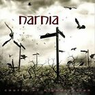 Course of a Generation * by Narnia (CD, Jul-2009, Massacre Records)