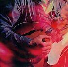 Kill for Love [Digipak] by Chromatics (CD, May-2012, Italians Do It Better)