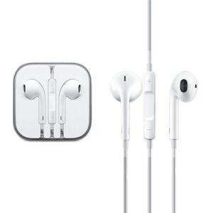 OEM-Earphones-EarBuds-Headphones-with-Mic-amp-Volume-for-iPhone-4-5-6-7-8-Plus