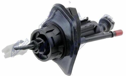 Geberzylinder Kluppungszylinder Kluppungsgebezylinder FORD C-MAX II