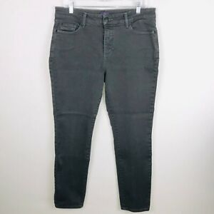 NYDJ-Not-Your-Daughters-Jeans-Gray-Alina-Legging-Jeans-14