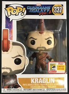 SDCC-2018-Funko-Pop-Marvel-Guardians-Of-The-Galaxy-Vol-2-Kraglin-337
